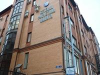 Сетевая Расчетная Палата Казань