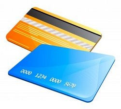заявка на кредитную карту онлайн