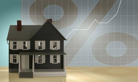 Рейтинг ипотечного кредитования в Татарстане