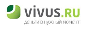 Vivus в Казани