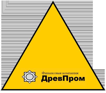 Древпром финансовая пирамида