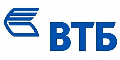 ВТБ в Казани