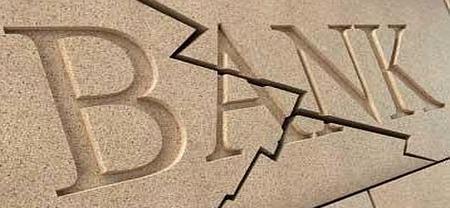 Банк Евротраст лишили лицензии