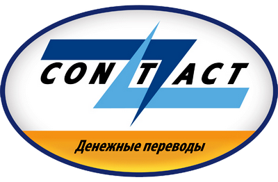 Пополнить Тинькофф через систему Контакт