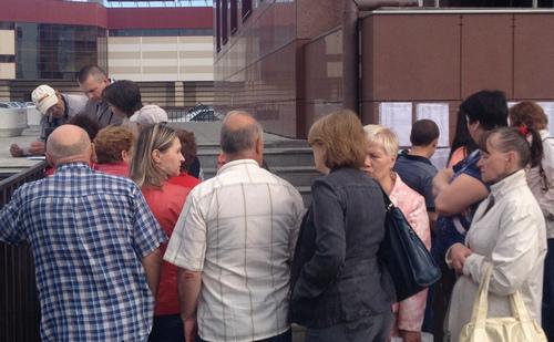БТА-Казань последние новости 16 мая 2014