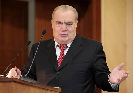 Евгений Богачев Нацбанк Татарстана