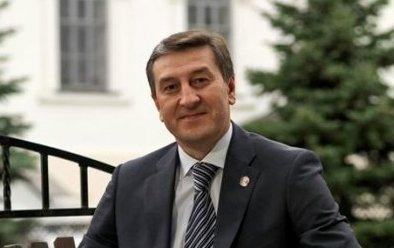 Айрат Фаррахов