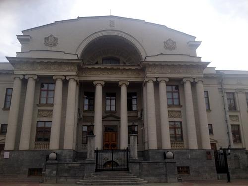 Нацбанк Татарстана