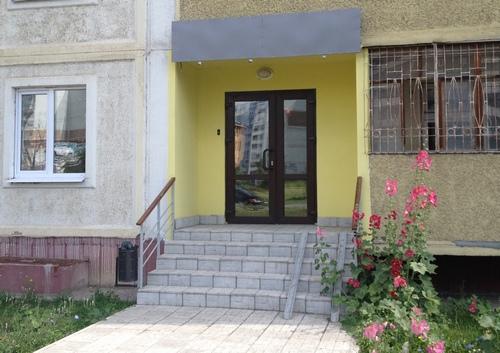 Закрыт офис ИнвестГарант в Казани