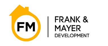 Frank Mayer Development