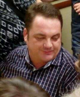 Юрий Белозерцев КПК Благо
