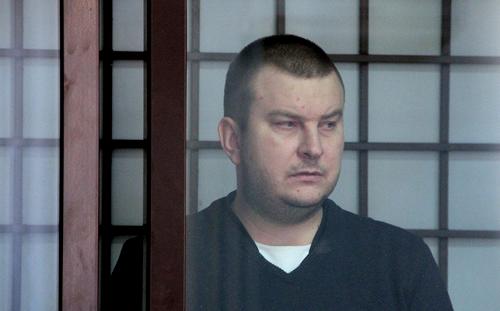 Андрей Затинщиков КПК Благо