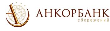 Анкор Банк