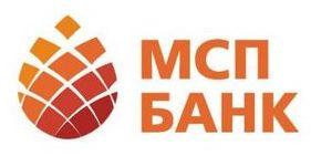 МСП Банк