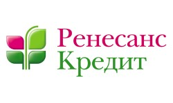 potrebitelskiy-kredit-forshtadt-ufa