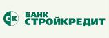 Стройкредит банк