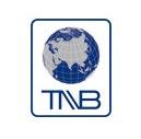 Транснациональный Банк