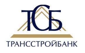 Трансстройбанк