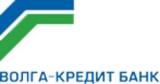 Волга-Кредит банк
